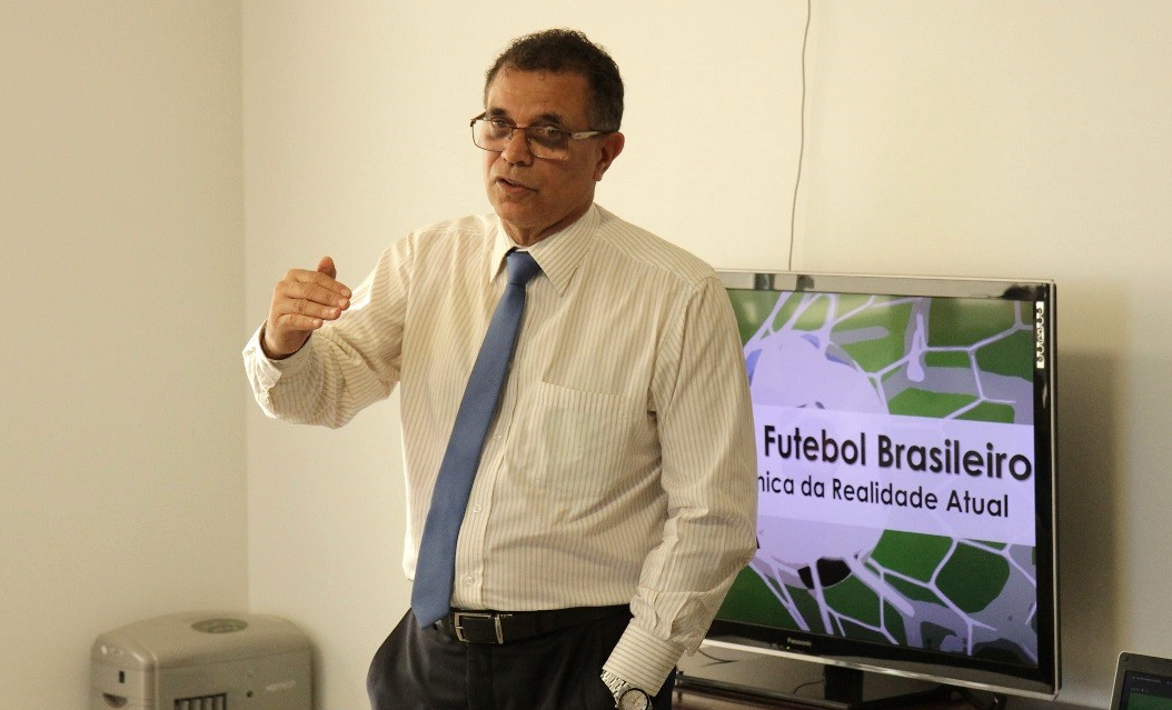 novo-marco-regulatorio-do-futebol-comeca-a-ser-discutido-na-secretaria-especial-do-esporte