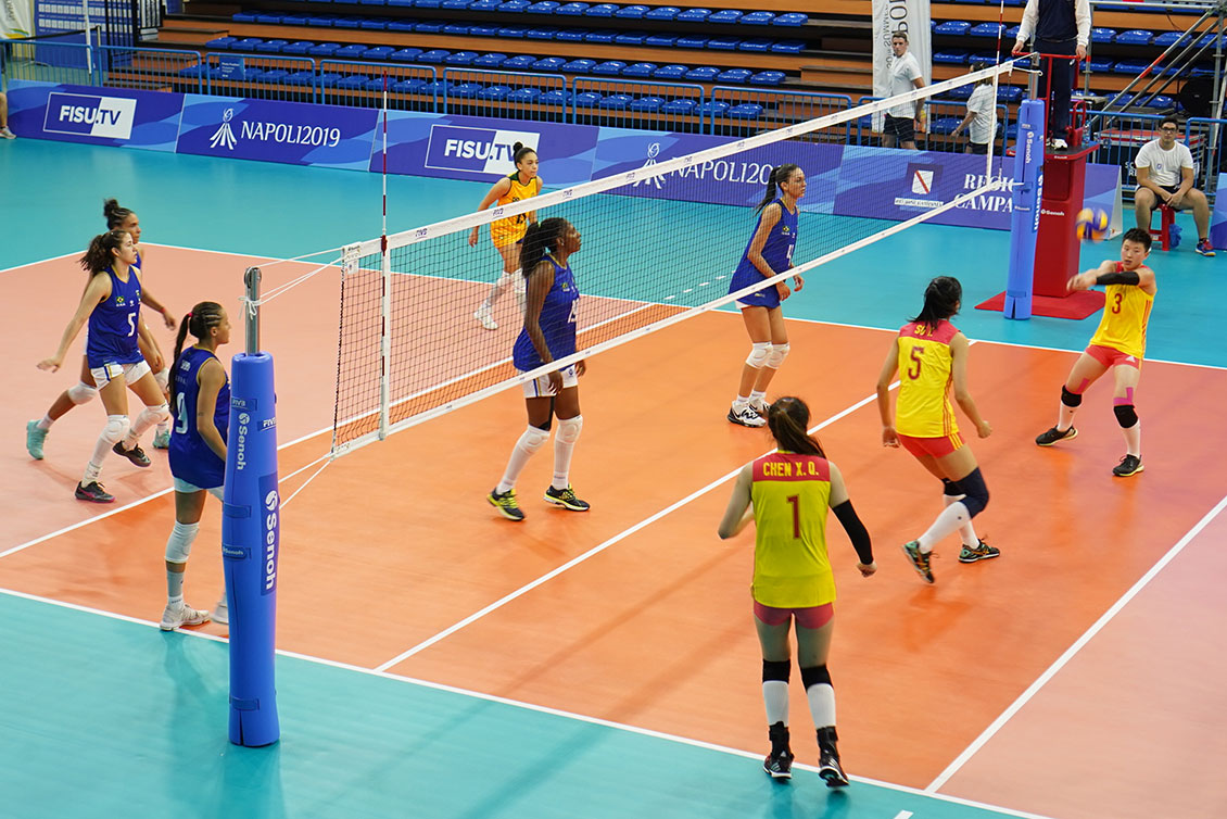 vitoria-no-volei-feminino-fecha-segundo-dia-do-brasil-na-universiade